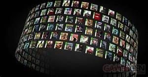 Nouveauté Jeux Xbox One : cinq nouveaux jeux xbox 360 r trocompatibles sur xbox one ~ Melissatoandfro.com Idées de Décoration