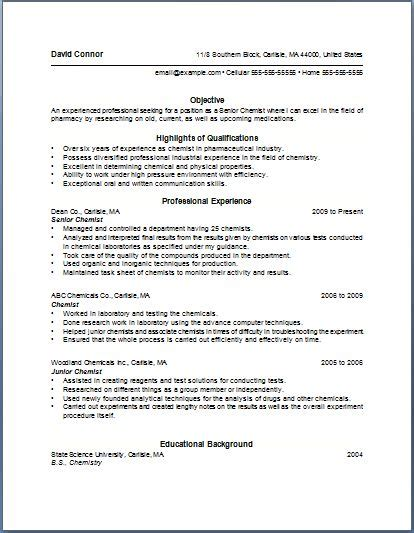 22261 resume bullet points exles bullet point resume template of the most important