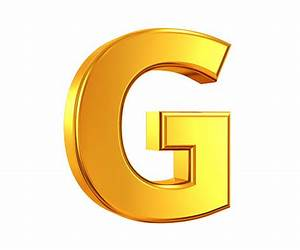 Letter G Stock Photos  Pictures  U0026 Royalty-free Images