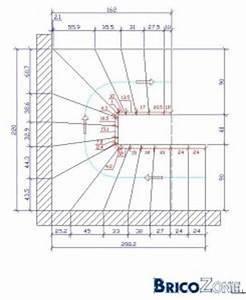 Escalier En U : aide pour calculer scaliers en u ~ Farleysfitness.com Idées de Décoration