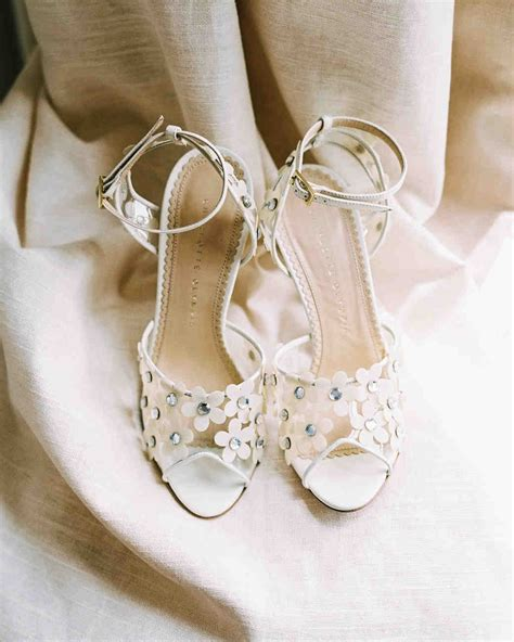 wedding shoes   worthy   instagram martha