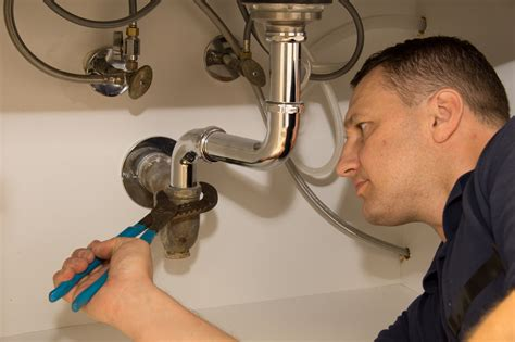 kitchen sink frozen pipes dealing with and preventing frozen pipes electric drain 5812