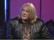 Def Leppard News Watch Joe Elliott's Ian Hunter