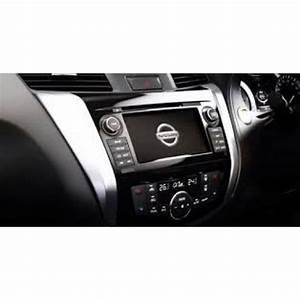 Nissan Navi Update : nissan xanavi navigation x7 sat nav dvd map update disc 2013 ~ Jslefanu.com Haus und Dekorationen