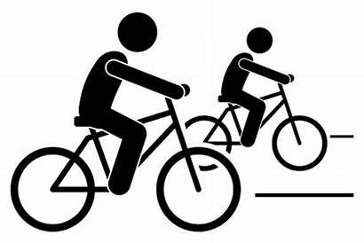 Activities Clipart Outdoor Cycling Bike Recreational Recreation