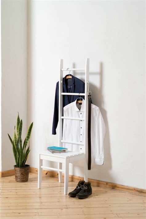 Kleiderablage Für Schlafzimmer by Kleiderstuhl In 2019 Kleiderleiter Kleiderstuhl
