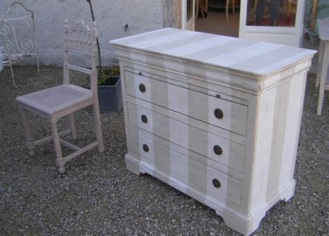 chambres d hotes le mans commode louis philippe relookee patines et cie