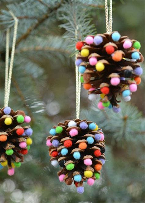 handmade christmas decorations christmas celebration