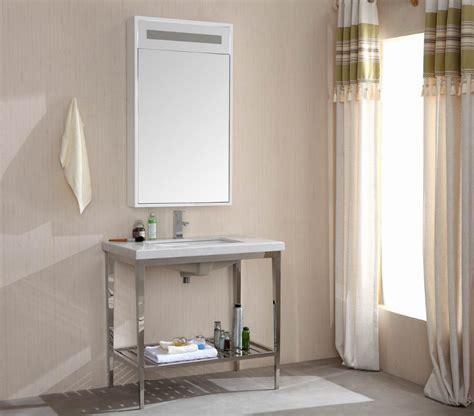 metal bathroom metal bathroom vanity 28 images metal bathroom cabinet vanity ws 66039 china precious metal
