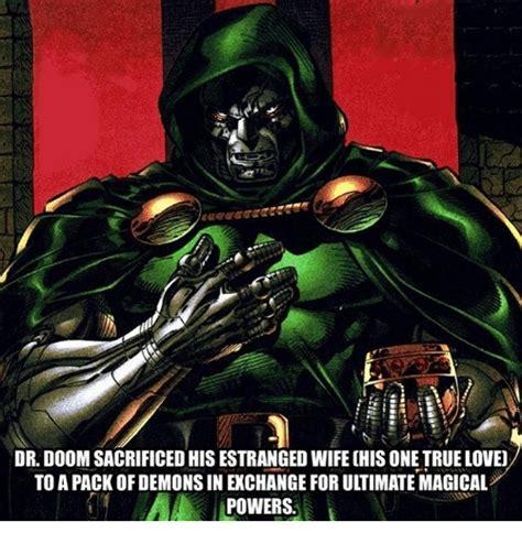 Doom Memes - 25 best memes about dr doom dr doom memes