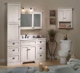 Bathroom Vanity Ideas For Small Bathrooms Bathroom Vanity Ideas For Small Bathrooms With Linen Cabinet Choovin