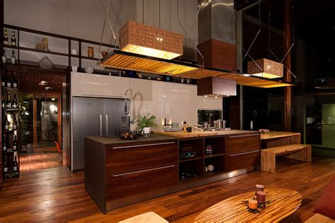 23 Fresh Tropical Kitchen Design Ideas. Mold In Basement Removal Cost. Finished Basement Cost Estimator. How To Get Rid Of Wolf Spiders In Basement. Damp Smell In Basement. Mold On Basement Walls. How To Hide Support Beams In Basement. Wet Carpet Padding Basement. Plastic Cover For Basement Window