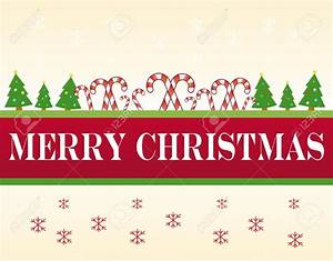Merry Christmas Banner For Pictures – Merry Christmas ...