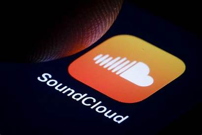 Soundcloud Cloud Sound Limit Streaming Lanza Podcasts