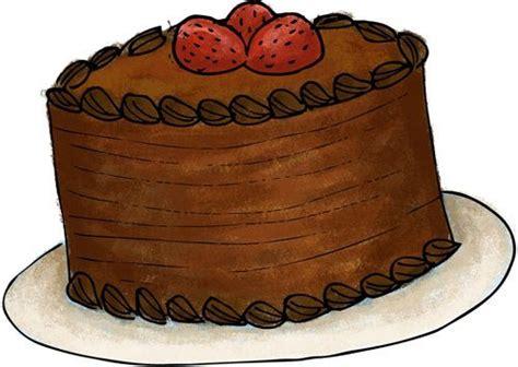 cake walk  game gal