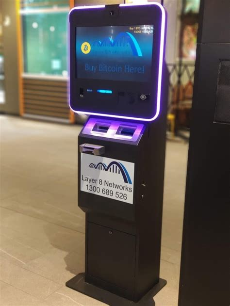 Among all the cryptocurrency and bitcoin australia dealers, we are the only ones that are conducting fast, secure, face to face transfers, from our offices in melbourne, sydney and adelaide cbds. BITCOIN ATM FLEET OPERATOR -- MELBOURNE -- #5107611 in ...