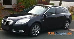 Opel Signum 17 Zoll Felgen : opel insignia dbv lappland 17 zoll alufelgen ~ Jslefanu.com Haus und Dekorationen