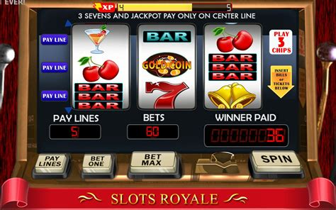 slot slots machines royale apk casino apkpure game screen app save fast using type