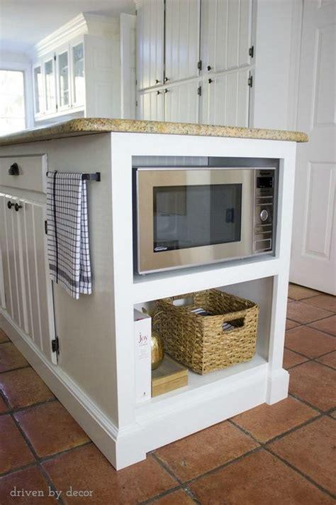 kitchen microwave cabinet stand corner microwave cabinet kitchen corner cabinet storage ideas 2017