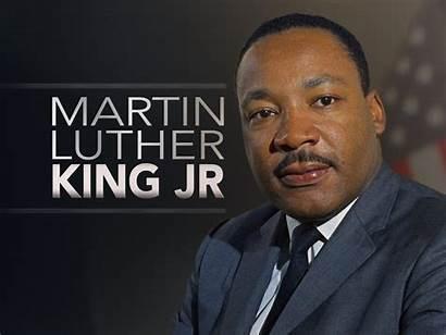 Luther Martin King Jr Mlk Bible Judge