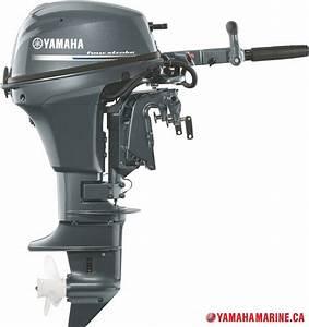 Entretien Moteur Hors Bord Yamaha 4 Temps : hors bord yamaha 4 temps 8 hp 8 cv moteur de bateau vendre prix yamaha montr al qu bec ~ Medecine-chirurgie-esthetiques.com Avis de Voitures