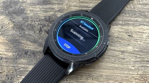get the most out of your new smartwatch smart device reviews