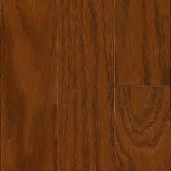 medium hardwood flooring hardwood shades flooring stores rite rug