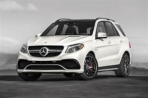 Suv Mercedes Gle : used 2016 mercedes benz gle class suv pricing for sale ~ Carolinahurricanesstore.com Idées de Décoration