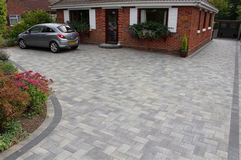 the 25 best driveway paving ideas on driveway