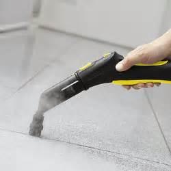 Nettoyer Joints De Carrelage Ciment by Nettoyage 224 La Vapeur K 228 Rcher