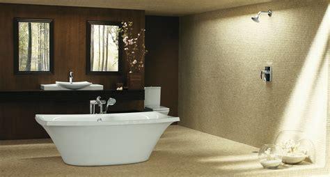 Modern Bathroom Gallery Photos by Tips For Choosing A Bathtub A Design Help