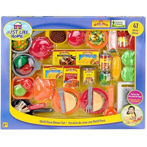 cuisine toys r us 17 best images about just like home on home