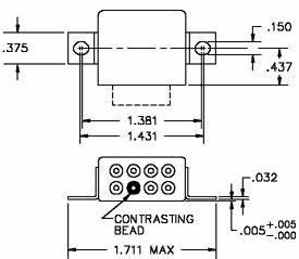 ac motor dpdt switch wiring diagram split air conditioner With diagram in addition rocker switch wiring diagram as well rocker switch