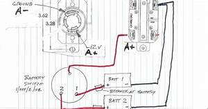 30 4 Prong Twist Lock Plug Wiring Diagram
