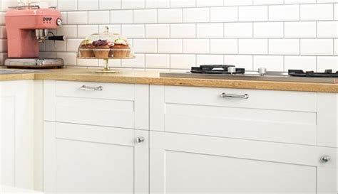 how to lay tile in a kitchen 17 b 228 sta bilder om s 228 vedal p 229 s 246 k mat ikea 9472