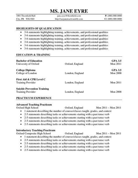 how to write volunteer work on resume 28 images cv template volunteer work custovolunteer work on resume