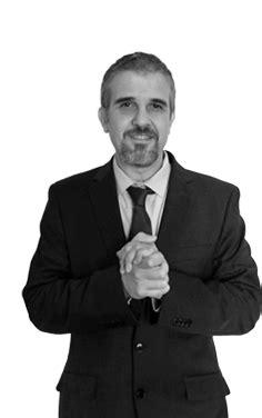 cabinet d avocat international l 233 quipe du cabinet d avocat international alvarez arlabosse