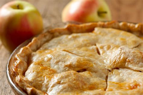 Making your pie crust from scratch is a lot easier than you might think. Easy homemade pie crust recipe