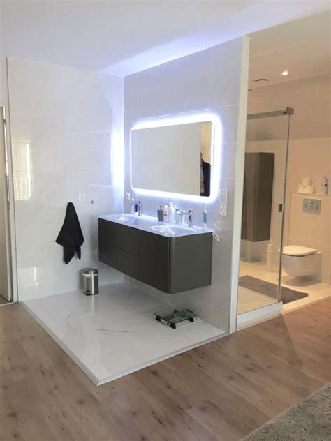 chambre avec dressing et salle d eau une chambre parentale avec dressing et salle d 39 eau