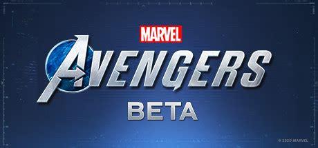 Marvel's Avengers Beta Free Download PC Game Free Version
