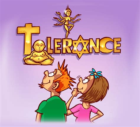 cuisine le mans 3 le coin philo tolérance et foi religieuse sont elles