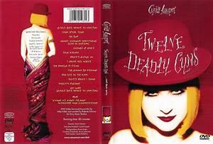 Cyndi Lauper, Blue Angel & Lady GaGa Unofficial Blog: Music