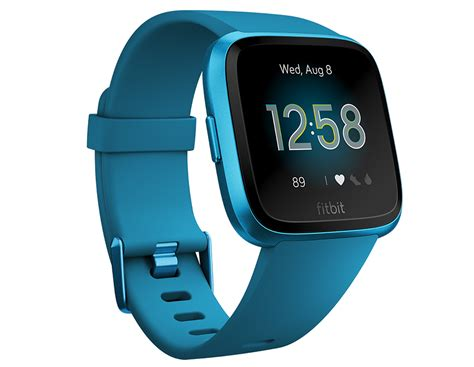 fitbit intros   wearables   focus