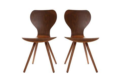 chaises pas chères chaises originales pas cheres chaise idées de