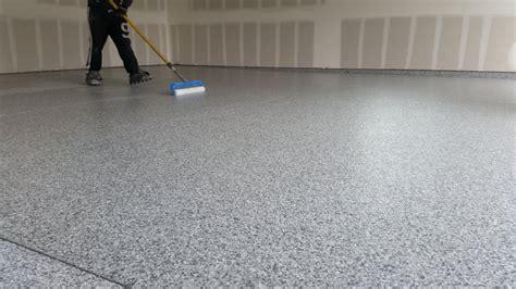 granite garage floors 11 reviews flooring tiling