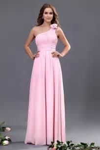 fuchsia bridesmaid dress pastel pink bridesmaid dresses wedding pastel pink and the pink