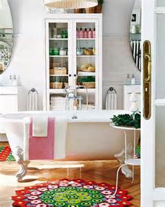 storage ideas bathroom storage ideas for bathroom furnish burnish
