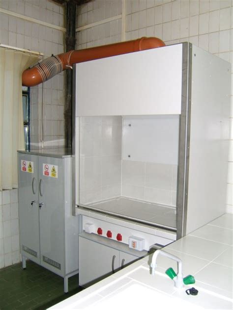 What Is A Fume Cupboard by Alepet D O O Fume Cupboards And Fume Hoods