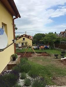 Kinder Haus Garten : haus und garten ~ Articles-book.com Haus und Dekorationen