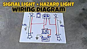 Electrical Wiring Mitsubishi Adventure Wiring Diagram